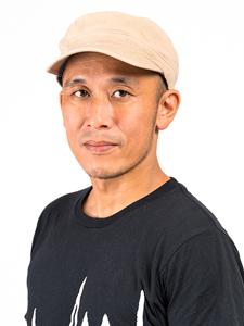 bob-ishii