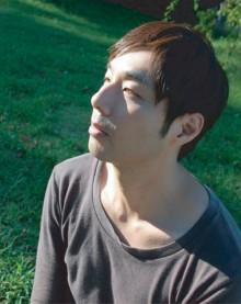 Kira Asamatsu-main