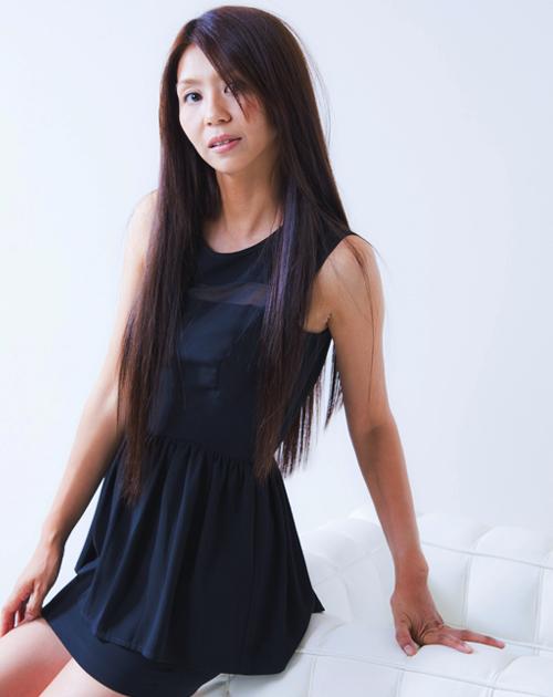 モデル写真02