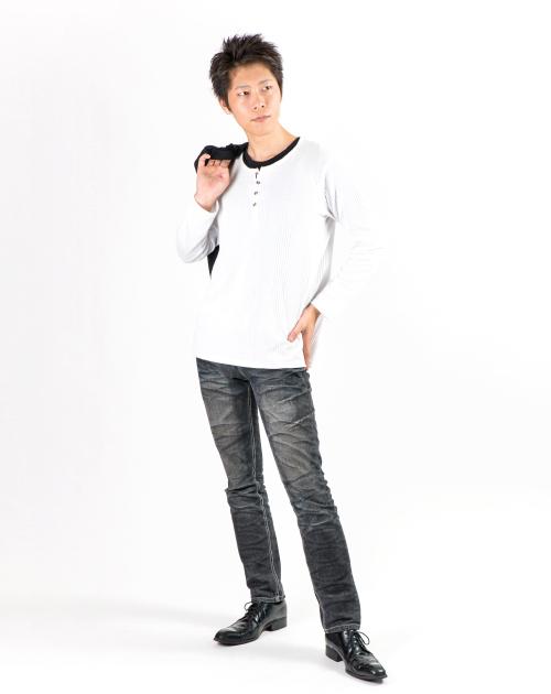 モデル写真01