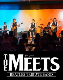 THE MEETS