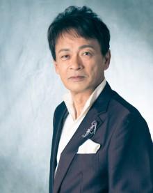kobayashi_t-main