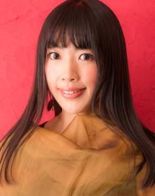 natsuki_08web