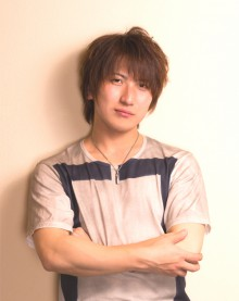 Takumi-Yoshinaga-main_2