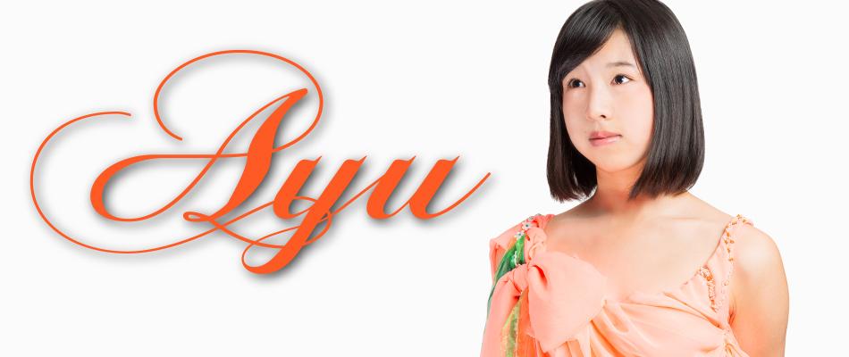 ayu-top_sample