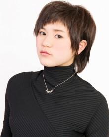 yuzu_08web