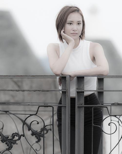 モデル写真03