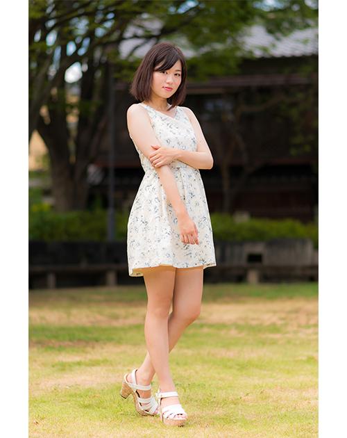 モデル写真06