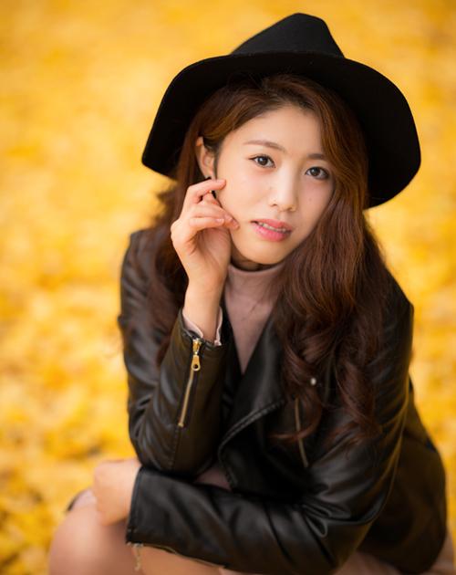 モデル写真05