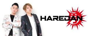 HAREDAN