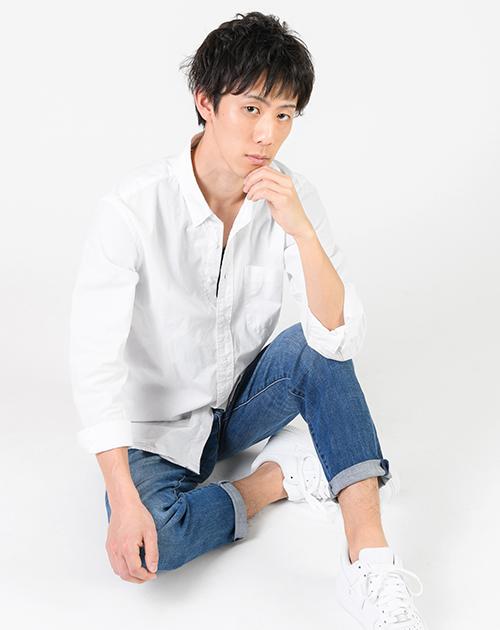 モデル写真04