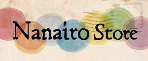 Nanairo Store